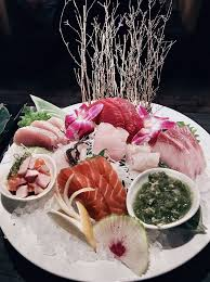 japanese cuisine near me best sushi near me june 2018 find nearby sushi reviews yelp