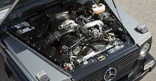 car mercedes png mercedes benz g300 cdi professional tynan motors car sales
