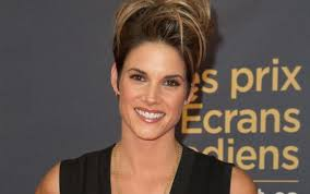Seeking Season 2 Episode 1 Cast Helsing Season 2 Peregrym Joins Cast