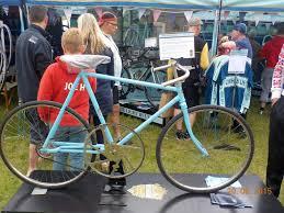 best waterproof cycling jacket 2015 review sportful fiandre norain cycling jacket road cc