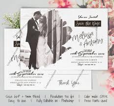 28 wedding postcard invitation templates free u0026 premium download