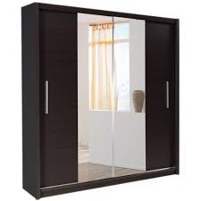 Sliding Closet Door Guide Outdoor Mirrored Sliding Closet Doors Beautiful Furniture