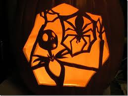 nightmare before christmas pumpkin stencils nightmare before christmas pumpkin stencil x