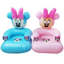 popular children sofa chair buy cheap children sofa chair lots