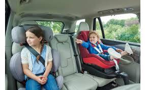 normes siege auto siège auto archives petit léo