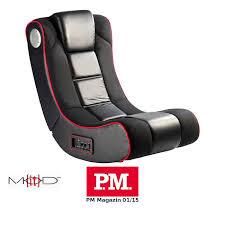 Wohnzimmerm El Grau Sessel U0026 Stühle Amazon De