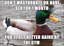 No Sex Meme - no sex masturbation challenge meme on imgur