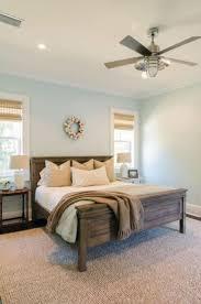 Pretty Ceiling Fan by Best 25 Bedroom Ceiling Fans Ideas On Pinterest Bedroom Fan