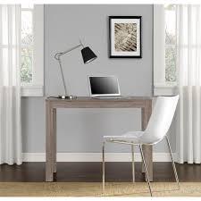 Light Wood Desk Desk Light Brown Wood The Home Depot