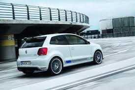 volkswagen ads 2014 vw testing road going polo r wrc awd with 247hp