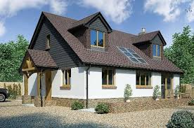 bungalow u0026 chalet designs solo timber frame