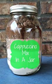 243 best gifts in a jar or cup images on pinterest gifts