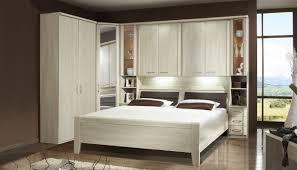 Storage Bedroom Furniture Sets Bedroom Furniture Wall Storage Hanging Dresser Cupboard Bed