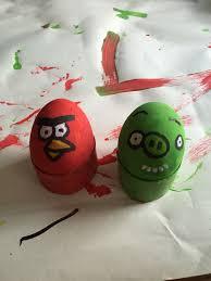 Decorate Easter Eggs Minecraft 24 best minecraft easter eggs images on pinterest easter eggs