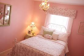 Little Girls Room Ideas by Home Design 87 Amazing Curtains For Little Rooms