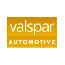 valspar automotive refinish youtube