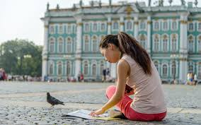 most affordable places to rent cheapest countries to study abroad travel leisure