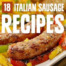 18 italian sausage paleo recipes paleo grubs
