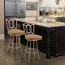 French Country Kitchen Furniture Bar Stools Furniture Terrific French Country Counter Height Bar