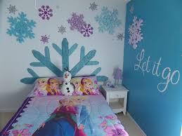 Frozen Room Decor Skillful Ideas Frozen Room Decor 25 Unique Bedroom On Pinterest