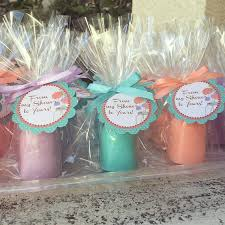 baby shower soap favors 60 jar soap favors bridal shower rustic wedding jar