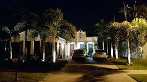 lighting stores sarasota fl lighting stores in sarasota florida kitchenlighting co