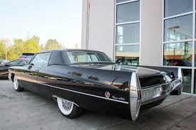 lexus of bellevue parts hours pre owned 1967 cadillac deville coupe coupe deville in bellevue