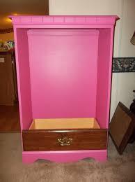 Vanity Dresser Furniture Best Way To Repurpose Dresser Design For Home Furniture