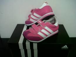 Jual Adidas Anak jual sepatu adidas untuk anak anak adidas for kid goedang sepatu