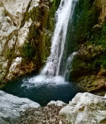 Louisiana waterfalls images Alltrails journal 5 best hikes to a waterfall and a swim la jpg