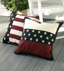 Red Patio Chair Cushions Best 50 Red Patio Cushions Foter