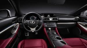 lexus steering wheel sportinis kupė lexus rc lexus lietuva