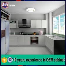 best 25 unfinished kitchen cabinets ideas on pinterest subway