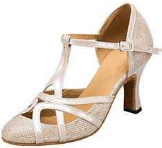 Most Comfortable High Heel Brands 5 Most Comfortable Ballroom Dance Shoes For Dancing All Along