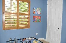 behr paint colors blue home round