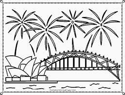 fireworks coloring pages coloringsuite com