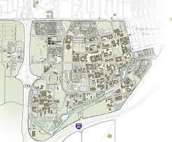Ucdavis Map Projects By Phase Design And Construction Management