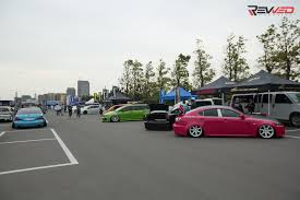 jdm car show spotlight jdm tokyo and 81 like hellaflush stance