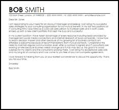 sample director cover letter 2 art director cover letter sample