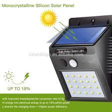 Encompass Lighting Group Waterproof Outdoor Lighting Waterproof Outdoor Lighting Suppliers
