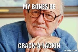 Grumpy Man Meme - best 21 old man memes thug life meme