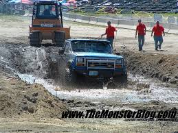 mud truck wallpaper index of images wallpapers kd