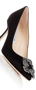 Shoo Qiara 154 best zapatos images on shoes sandals wedding shoes