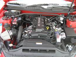 hyundai genesis coupe 3 8 supercharger kit hyundai genesis 2009 2012 performance upgrade guide vfr auto