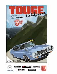 mazda irvine office touge california heads to mazda u0027s museum garage classiccars com