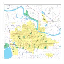 Pratt Map Kdot City Maps Sorted By City Name