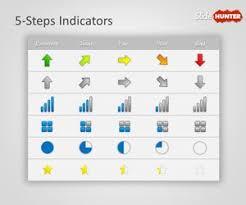 180 best kpi key performance indicators images on pinterest