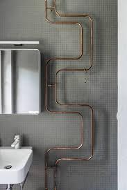 home improvement ideas bathroom bathroom bathroom pipes home design ideas luxury on bathroom