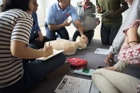 elite care emergency room plano emergency room in plano texas