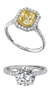 new rings images Wholesale loose diamonds engagement rings in new york city png